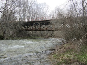 Puentes Rascafria 512