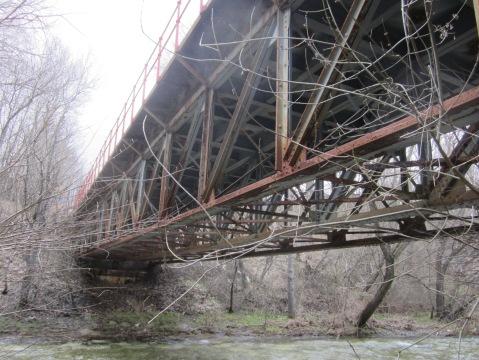 Puentes Rascafria 514