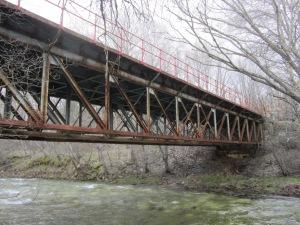 Puentes Rascafria 532