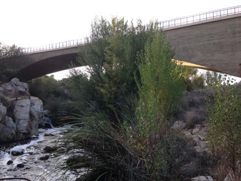 Puentes Galapagar 152
