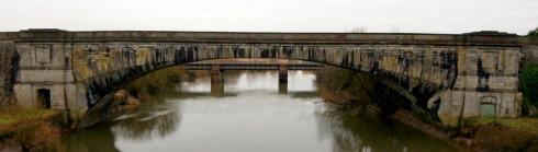 Puente de Over