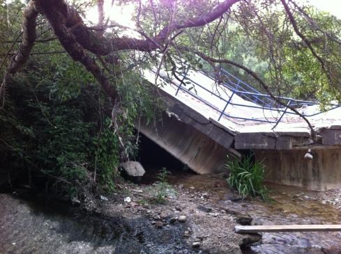 puente-m527-sobre-el-guadarrama-048